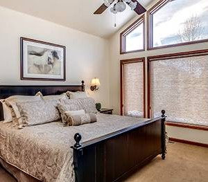 breckenridge_townhome