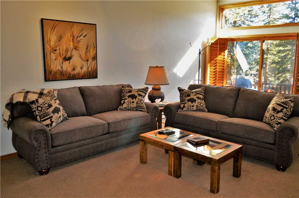 CEDARS TOWNHOME #27
