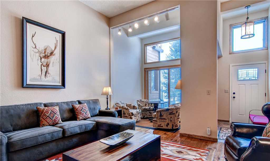 Cedars Townhome #35