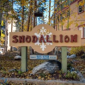 Snodallion