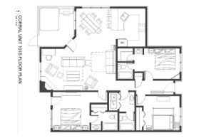 floorplancorral101s